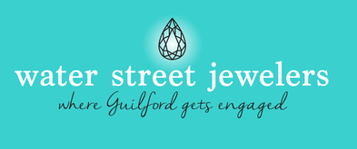 Water Street Jewelers, LLC